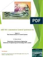 W_14_Automotive_Control_Systems_Time_Domain_Analysis.pdf