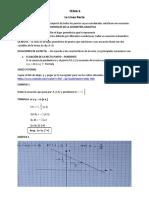 Tema 6 - La Línea Recta.docx