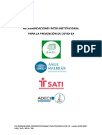 PREVENCION COVID_SADI_SATI_INE_ADECI.pdf