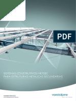 Catálogo Purlins_versão reduzida_2019-03-07.pdf