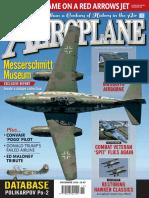 Aеroplane 11-2016.pdf