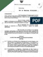 DISPOSICION_313_Alumno_Volante
