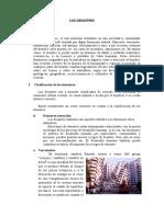39166517-Desastres-Naturales-e-Inducidos.docx