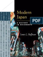[James_L._Huffman]_Modern_Japan_A_History_in_Docu(BookFi.org).pdf