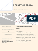 analiza-fonetica-orala-2
