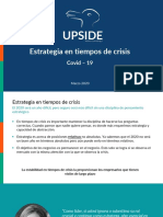 Crisis - Upside Consulting VF.pdf