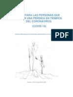 Guía Duelo Covid19-2020
