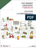 Lesieur Cristal_Resultats-1er-semestre.pdf