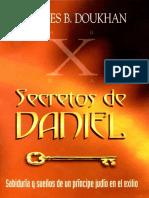 Secretos de Daniel, Jacques Doukhan.pdf