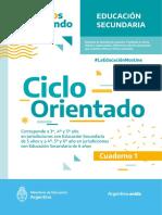Secundario_orientado_b (1).pdf
