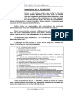 1_Alterações%20da%20Lei%2011466(dicler)