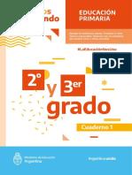 Seguimos_2do y 3er_grado_Cuadernillo MERA.pdf