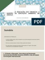 O-direito-a-educacao-das-criancas-a-questao-da-educacao-ambiental-em-Angola