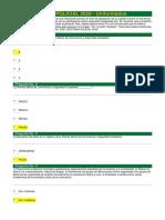MATERIAL DIDACTICO TEST DOCTRINA POLICIAL 2020 (UNIFORMADOS)