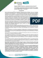DECRETO MEDIDAS CORONAVIRUS.pdf.pdf