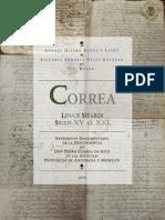 CORREA - LIBRO FINAL baja calidad
