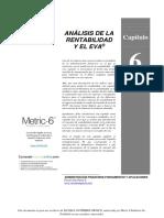 Capítulo 6 - Administración Financiera.pdf