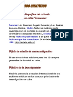 Fulgencio Castillo, Jismerllyn 100487558  (3).pdf