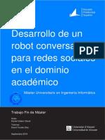 Desarrollo_de_un_robot_conversacional_para_redes_social_Valero_Clavel_Daniel