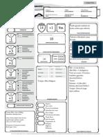 D&D 5E - Ficha Ladino - Alto Elfo.pdf