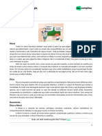 extensivoenem-filosofia-Moral-29-03-2019-c86a2e3da0c3428b839d04c3242abf4b.pdf