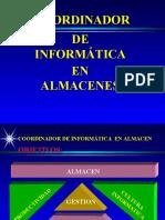 CIA Presentación Exito-Cadenalco 3 feb 2000.ppt