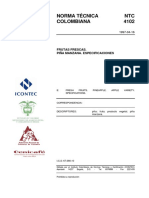NTC4102 piña.pdf