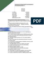 Informatica contable.xlsx