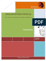 ANALISIS_RITMICO_MUSICAL_Fredy_Marius.pdf