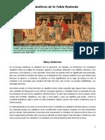 2012-010203-sophia-los-caballeros-de-la-tabla-redonda.pdf
