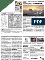 LOS OJOS DE DIOS.pdf