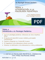 Tema 1. Introducción a la psicologia pediatrica.pdf