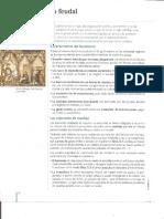 REPASO 4 EDAD MEDIA 2.pdf