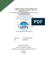 AHMAD ROZI ROMADHON.pdf