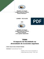 Novo Documento do Microsoft Word (6)