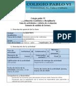 GUIA-CULTURA-CIUDADANA-G-3-P-1-2020-1.pdf