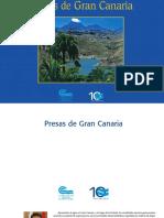LibroPresasdeGranCanaria-2005.pdf