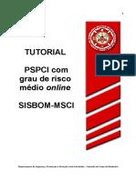 Tutorial-PSPCI-com-grau-de-risco-médio-vf.pdf