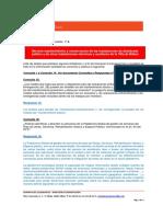 consultas y respuestas nº 2