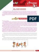 01_-_Hum--46--46--46_Quanta_Gostosura!_-_Gênero_receita_EF3.pdf