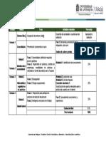 practicas-finales-cronograma.pdf