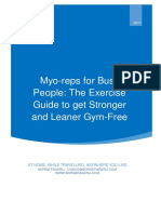 Myo-reps for Busy People.pdf