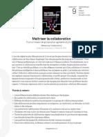 maitriser-la-collaboration-anderson-fr-38425