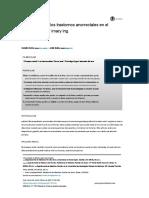 Enfermedad anorectal.en.es.pdf