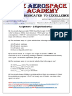 performance assignment 2.pdf