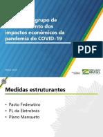 16.03 apresentacao_MEDIDAS (3)