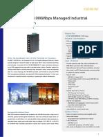 C-IGS-801Mv2_s_Industrial_Switch.pdf