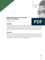 Dialnet-EducacionFisicaUnaMiradaDesdeLaFilosofia
