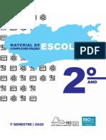 material de complementacao escolar 1.2.pdf