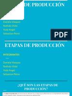 etapas de producción  (1).pdf